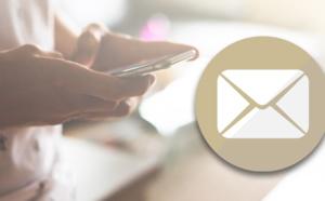 Mobile: verso delle notifiche push sempre piú intelligenti