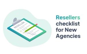 Checklist per nuove Agenzie