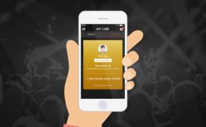 Una Club Card per i tuoi clienti più fedeli - nuovo Add-On