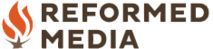 Agency Spotlight: The Success Story of Reformed Media