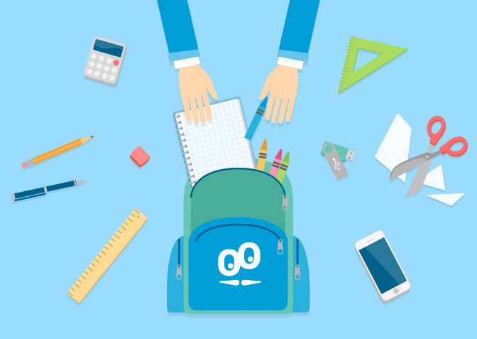 Monetize your app with our Back to school season tips