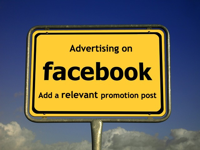 [Facebook] Guidelines to Promoting your Mobile App in 2015