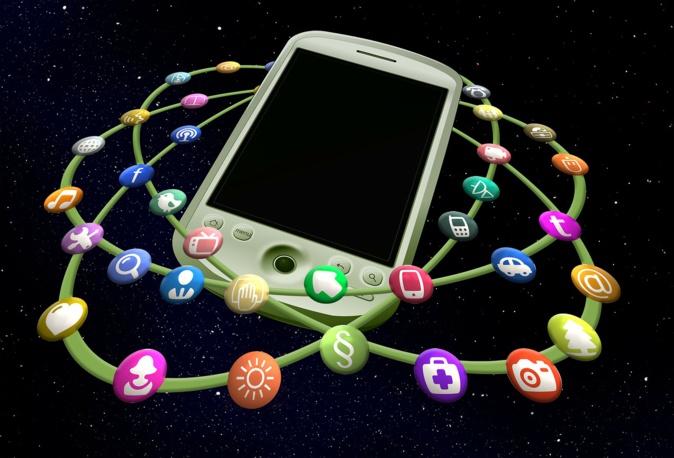 """EKOIA""- The key of social media engagement"