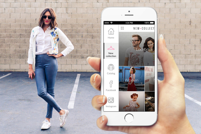 M-commerce: The Power Extension of E-commerce