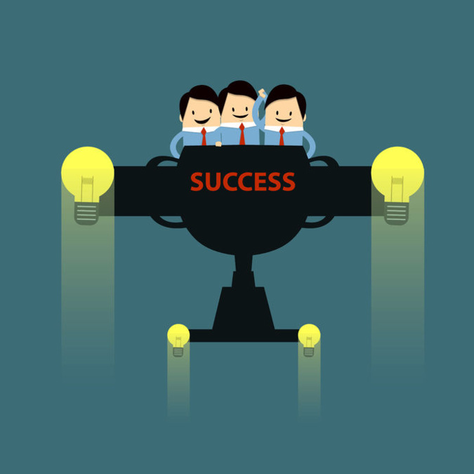 3 Key Steps for Increasing Employee Engagement