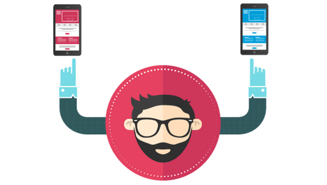 Switching App Builders