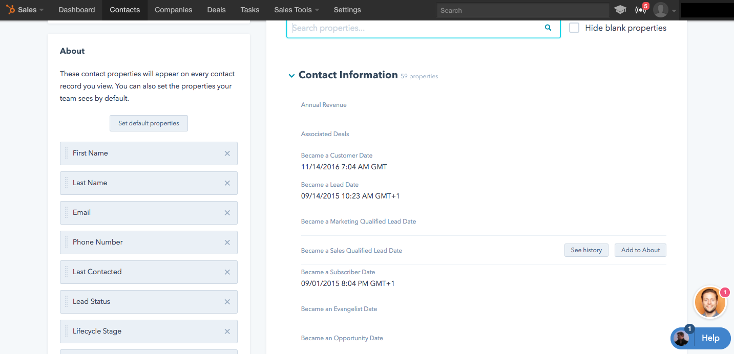 HubSpot Review : An All-Inclusive Tool for Agencies