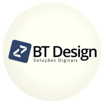 Agency Spotlight : Complete Digital Solutions for Innovative Businesses with BT Design