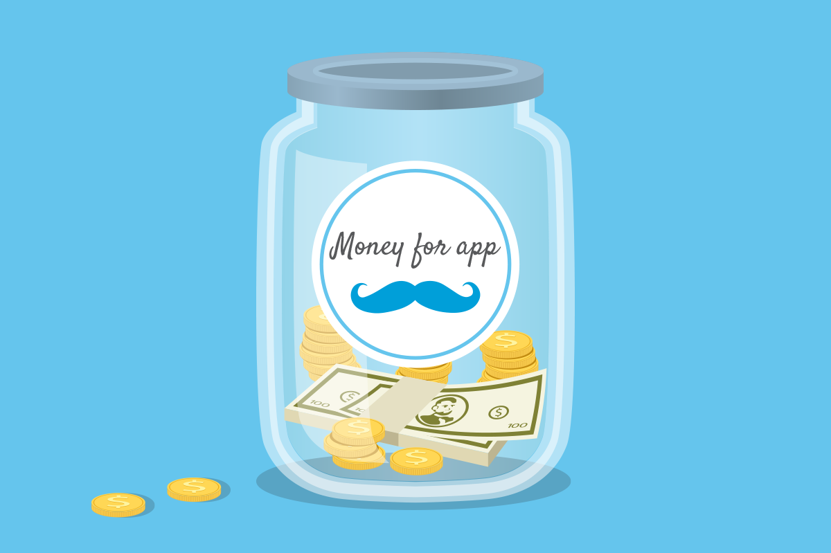 How much does it cost to make an app?
