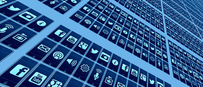5 App Trends for 2015 that you should know