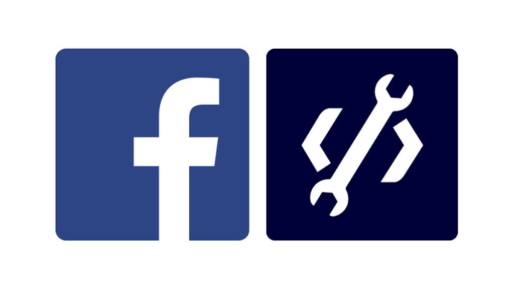 [Important] Modifications concerning the integration Facebook-GoodBarber