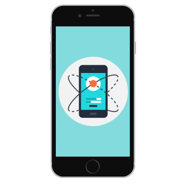 4 Myths About Native Applications