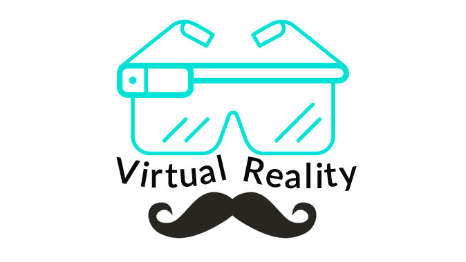 Virtual Reality's Many Applications