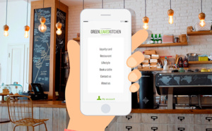 Revolutionize your restaurant with an app