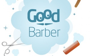 GoodBarber, The Dream Becomes Reality!