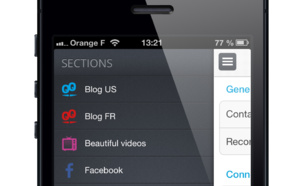 [Tech] How we do icon coloration at runtime #Objective-C #iOS