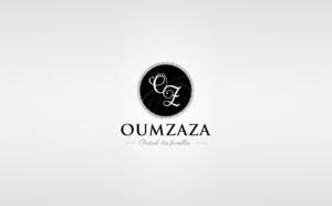 Showcase: Oumzaza