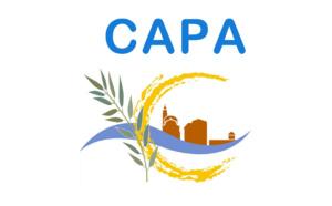 Showcase: CAPA