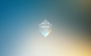 Showcase: La Boite à Photos