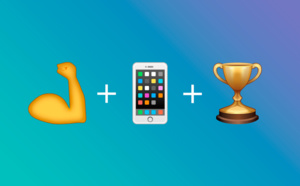 The 3 golden rules to make a successful app