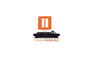 Showcase: Pause Musicale