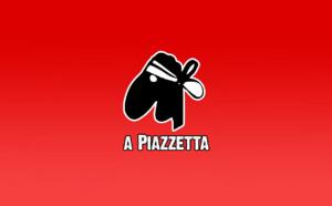 A Piazzetta, our favorite Corsican blog :)
