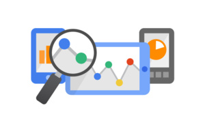 How to enable the Google Analytics tracking in my app?