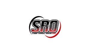 SR Online: community for the support of the Stade Rennais Football Club