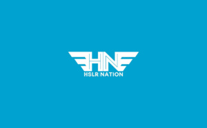 Tha Fly Nation, the right destination for Hip-Hop culture
