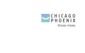 Chicago Phoenix, the largest LGBTQ news publication in the US Midwest