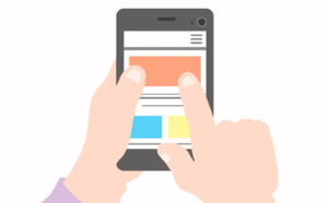 Native Advertising in Your App