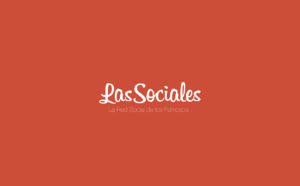 LasSociales, all you want to know about Colombian celebrities