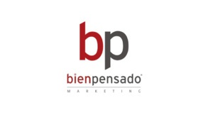 Bien Pensado - The Latest Marketing Resources: Anytime, Anywhere