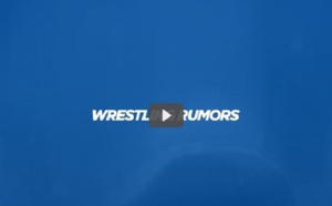 Wrestling Rumors - The latest source for all pro Wrestling Rumors, News and Spoilers
