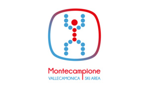 Montecampione - The best app for your holidays on the slopes