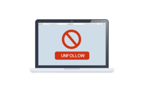 4 Brands that have been Banned from my Social Networks
