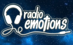 Radio Emotions: The 24/7 Radio App