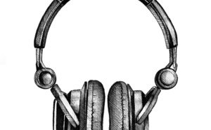 Music—A Considerable Marketing Asset