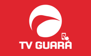 TV Guará: the Mobile TV Channel!