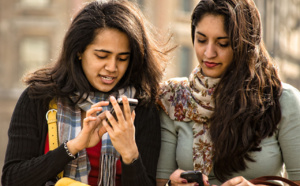 Trends to Look for in the Mobile Advertising Industry