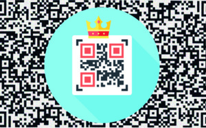 The QR code : a misunderstood marketing tool