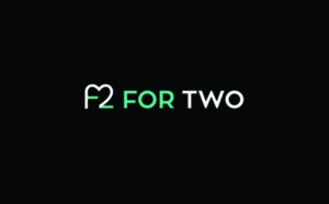 ForTwo, an App that finds activities, tailored for two