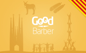 GoodBarber Now Available in Catalan!