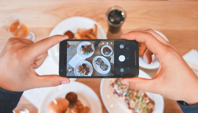 Apps para Restaurantes: 3 ingredientes digitais para o sucesso