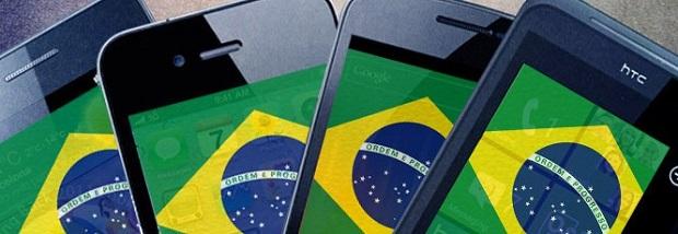 www.techtudo.com.br
