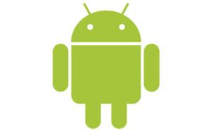 Como criar uma conta de desenvolvedor no Google Play