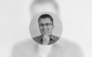 Agency Spotlight: vencendo no mercado de aplicativos com a Proexe