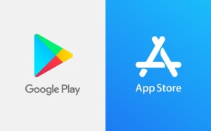 Tutorial: Como publicar seu aplicativo na App Store e no Google Play