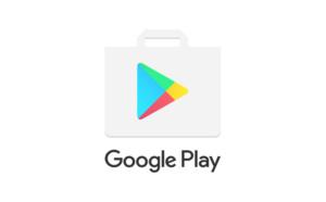 Política de Privacidade Google Play: Como adequar seu aplicativo?