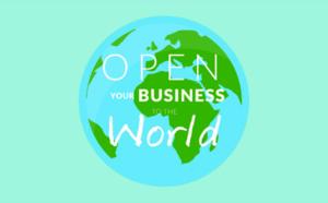 Marketing Multi-Cultural: Aberto ao Mundo!